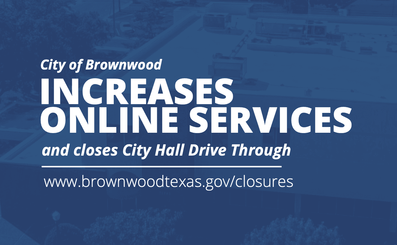 Increases Online Services