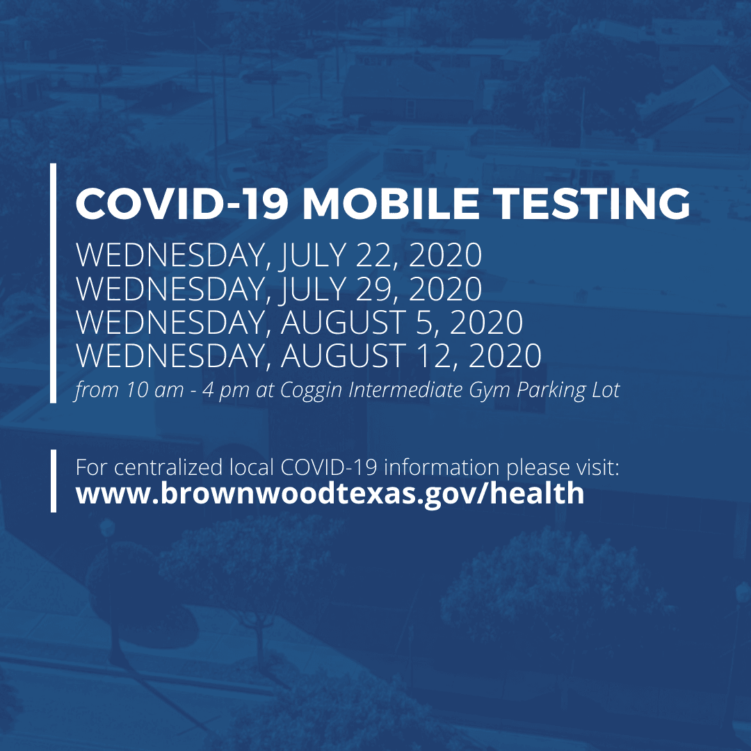 Covid-19 Mobile Testing - July 15, 2020-2