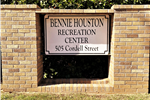 Bennie Houston Center